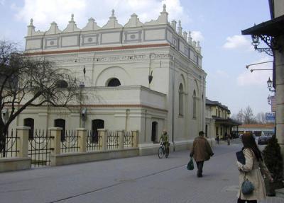 sinagoga_polonia