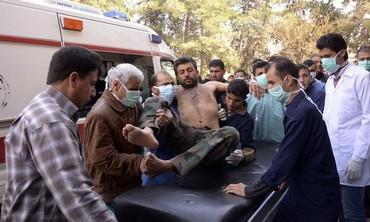 siria_ataque_quimico