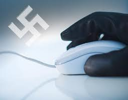 sitio_web_nazi