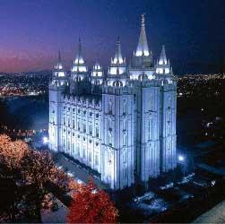 slc_mormon_temple
