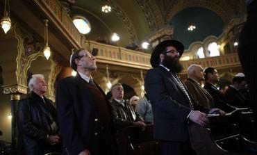 sofia_sinagoga