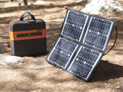 solar_portatil