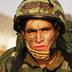 soldado_cara