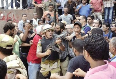 soldado_egipcio