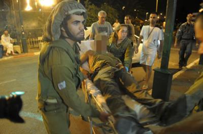 soldado_heridos