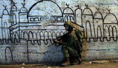 soldado_pared