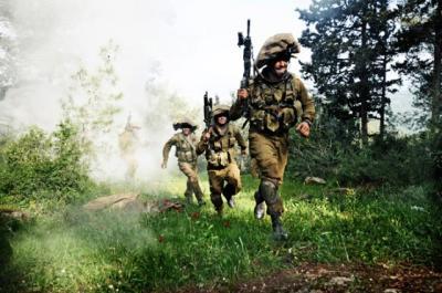 soldados_4