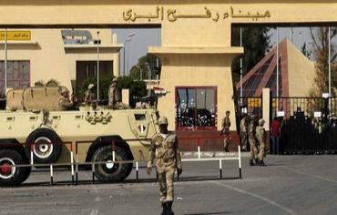 soldados_egipcios_rafah