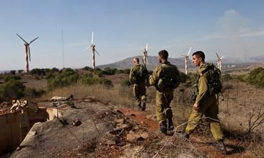 soldados_frontera_norte