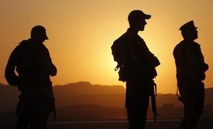 soldados_frontera_sinai