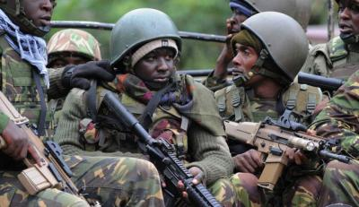 soldados_kenya