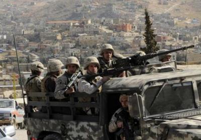 soldados_libano