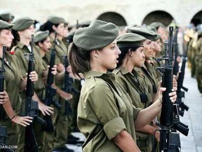 soldados_mujeres
