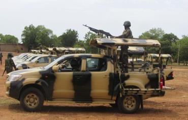 soldados_nigeria