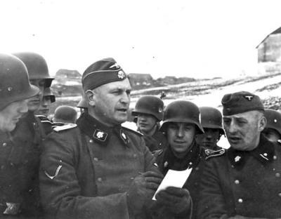 soldados_ss