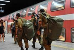 soldados_viajan