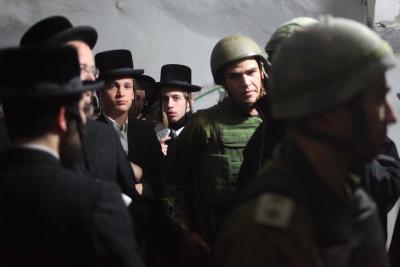 soldados_y_haredi