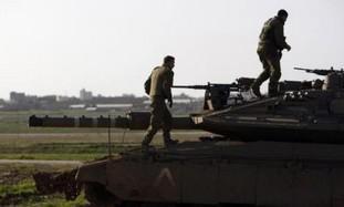 soldados_y_tanques