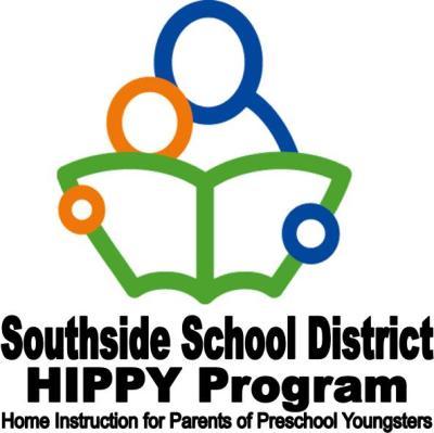 southside_hippy_logo