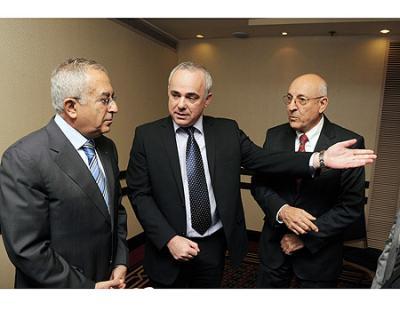 steinitz_y_palestino