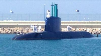 submarino_tanin