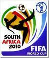sudafrica_2010