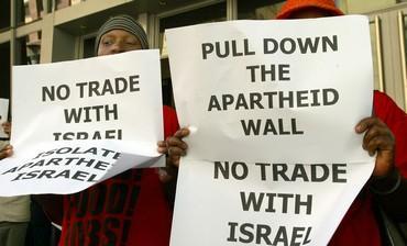 sudafrica_boicot
