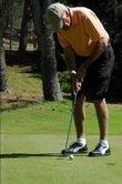szlinder_golf