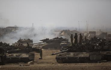 tanques_afuera_gaza