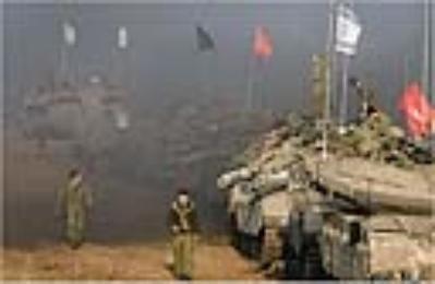 tanques_egipcios
