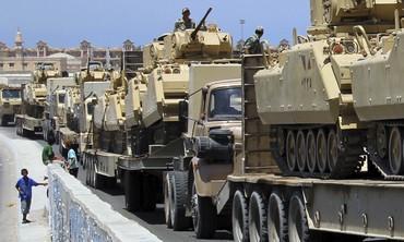tanques_egipcios_rafah