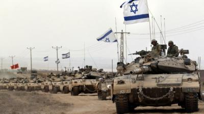 tanques_israelies