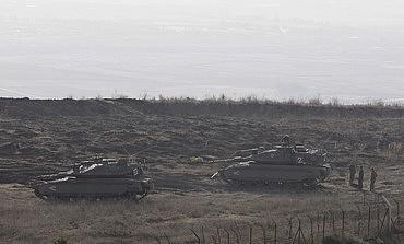 tanques_israelies_golan
