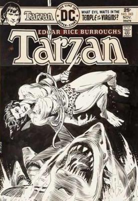 tarazan_wa