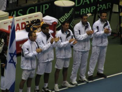 tenis_israel