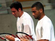tenis_israeli