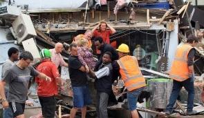 terremoto_nueva_zelanda
