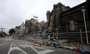 terremoto_nueva_zelanda_2