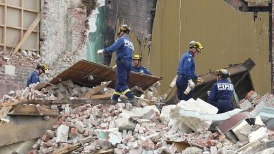 terremoto_nz