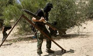 terrorista_con_misil