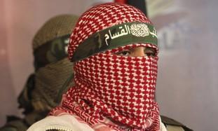 terroristas_al-qassam