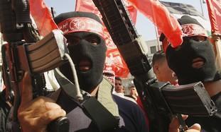 terroristas_fplp_shjem