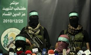 terroristas_hamas_cp