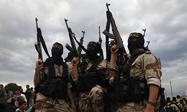 terroristas_jihad_armados