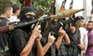 terroristas_jihad_islamica