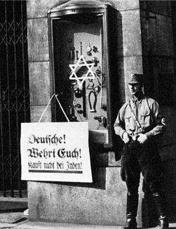 tisemitisme_duitsland_1933