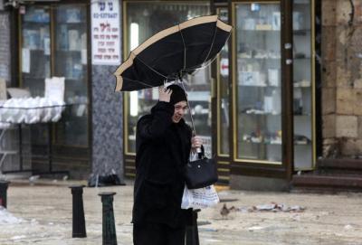 tormenta_israel