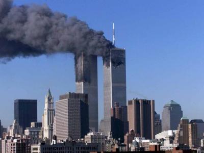 Antisemitismo. Gran Bretaña: Musulmanes creen más posible que judíos cometieran 11S que Al-Qaeda