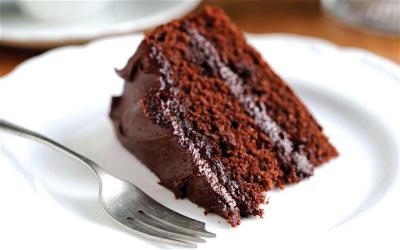 torta_de_chocolate