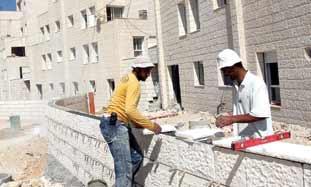 trabajadores_palestinos